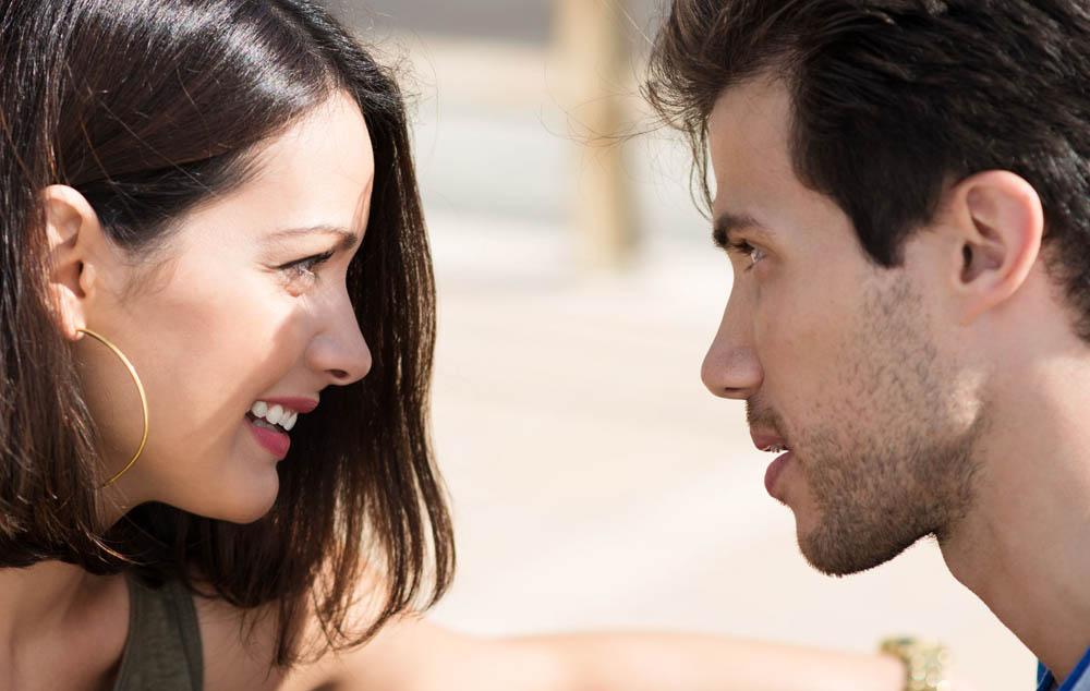 comunicacio en parella